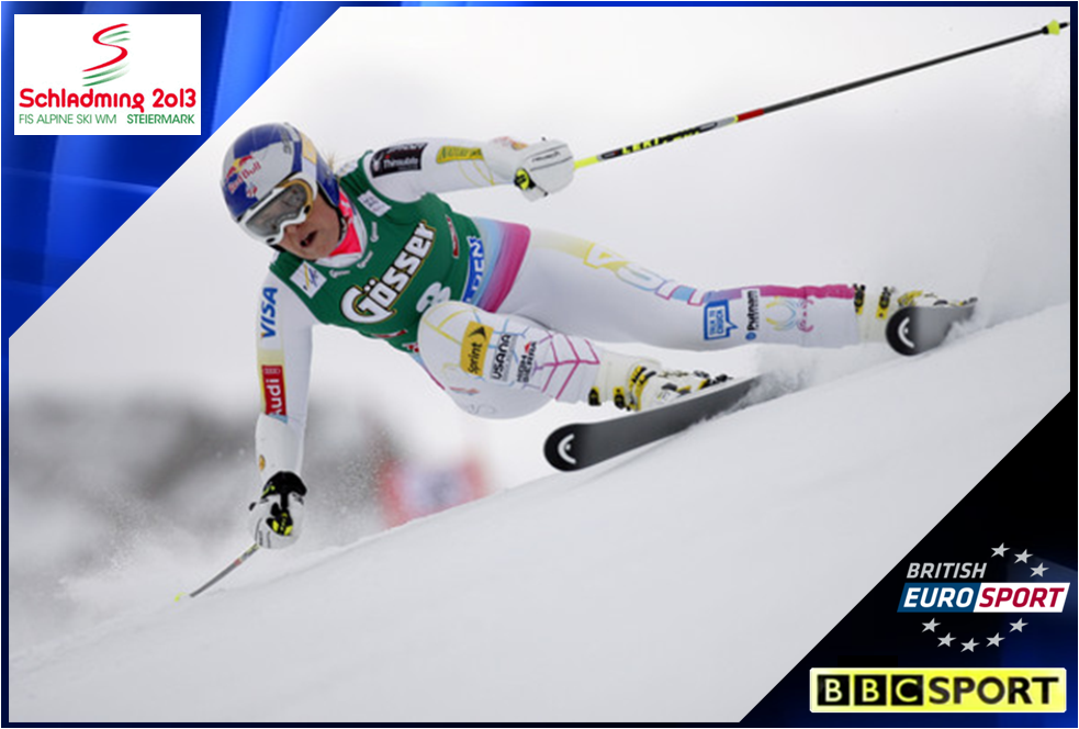 fis-world-ski-championships-2013-on-bbc-eurosport.png